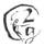 logo-icon2.jpg